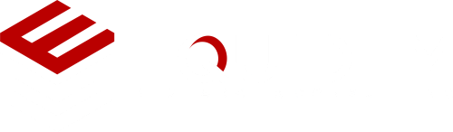 Equidem Research & Consulting